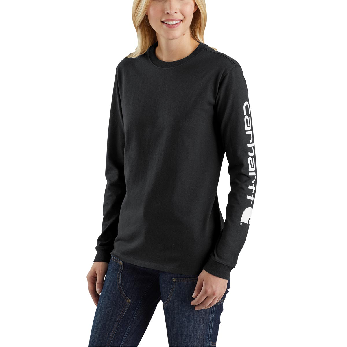 NWT Tuff Guys Boys 2 PC SET Long Sleeve Active Sweater Shirt /& Pants Sz 5-6 or 7