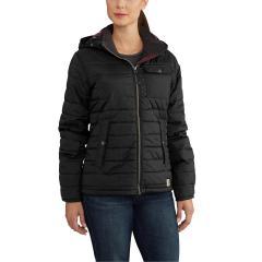 e8e7c44d76ec Women s Amoret Jacket Women s Amoret Jacket