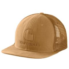 Men's Grayling Cap