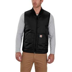 Carhartt Men's Shop Vest