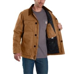 Men's Full Swing Traditional Coat