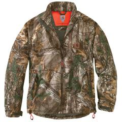 Men's 8 Point Jacket - Past Season