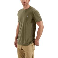 Men's Force Extremes Short Sleeve T-Shirt - Discontinued Pricing