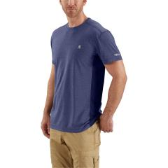 Carhartt Men's Force Extremes Short Sleeve T-Shirt - Past Season