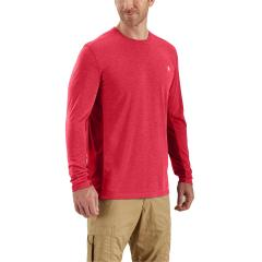 Men's Force Extremes Long Sleeve T-Shirt - Discontinued Pricing