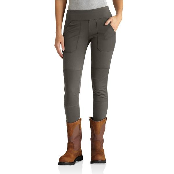 Carhartt Women's Force Utility Legging - Discontinued Pricing