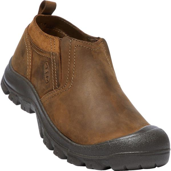 KEEN Men's Grayson Slip On FG