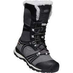 Junior Girls' Terradora Winter WP Boot Sizes 1-7