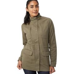 Tentree Women's Node Jacket
