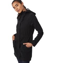 Women's Conifer Jacket