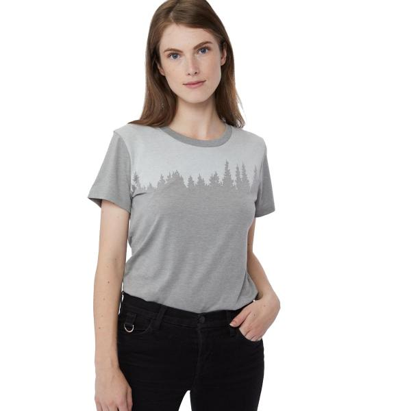 Tentree Women's Juniper Tee
