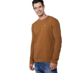 Men's Banff Long Sleeve