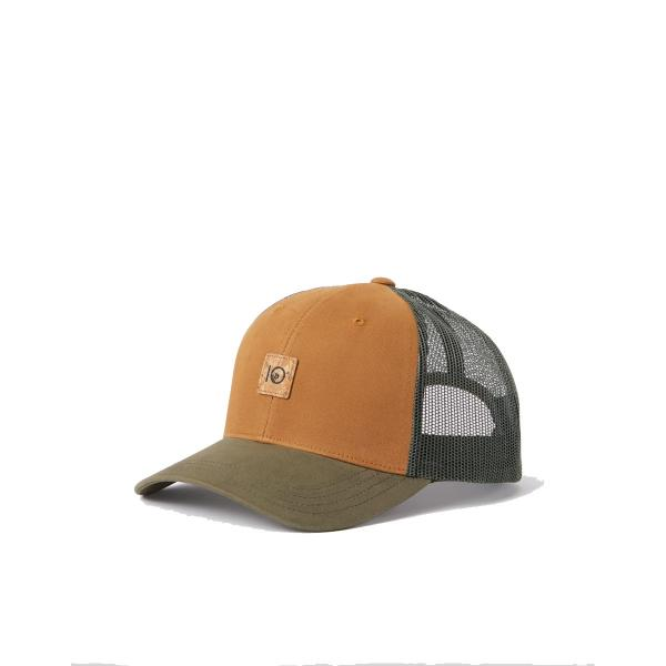 super popular c53c9 6cfa5 Tentree Elevation Hat
