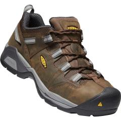 Men's Detroit XT Steel Toe ESD