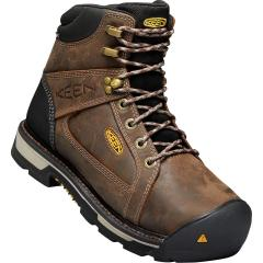 Men's Oakland 6 Inch Steel Toe WP