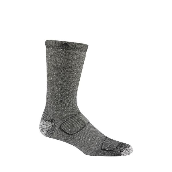 Wigwam Men's Merino Comfort Ascent
