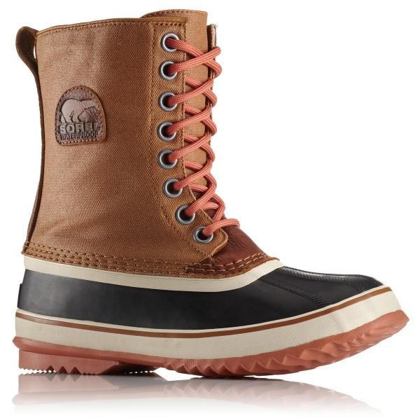 Sorel Women's 1964 Premium CVS - Past Season