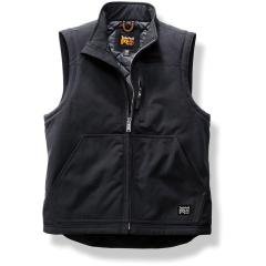 Timberland Men's Split System Insulated Vest