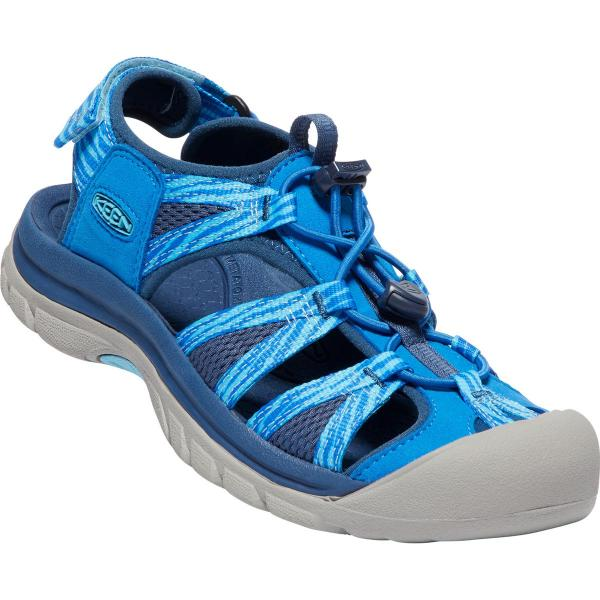 KEEN Women's Venice II H2 - Past Season