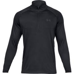 Men's UA Tech 2.0 Half Zip