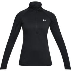 Women's Tech Half-Zip