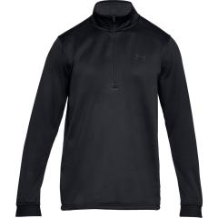 Men's Armour Fleece Half Zip