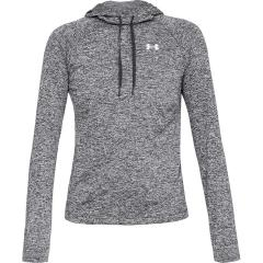 Under Armour Women's UA Tech Twist