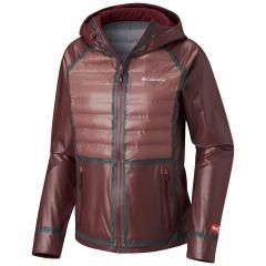 Women's OutDry Rogue Reversible Jacket Extended Sizes