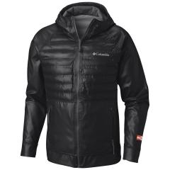 Columbia Men's OutDry Rogue Reversible Jacket