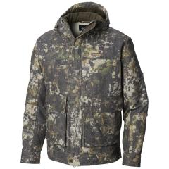 Men's Gallatin Jacket