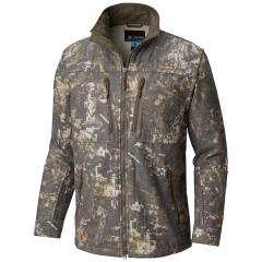 Men's Gallatin Lite Jacket