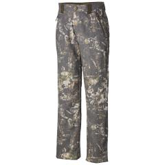 Men's Gallatin Lite Pant