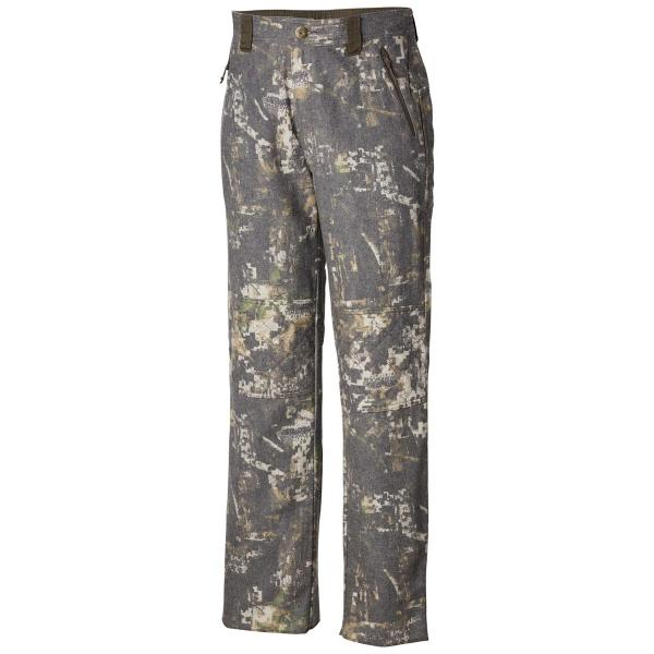 Columbia Men's Gallatin Lite Pant