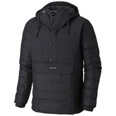 Men's Norwester II Jacket