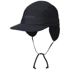 Columbia Bugaboo Interchange Hat