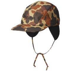Bugaboo Interchange Hat