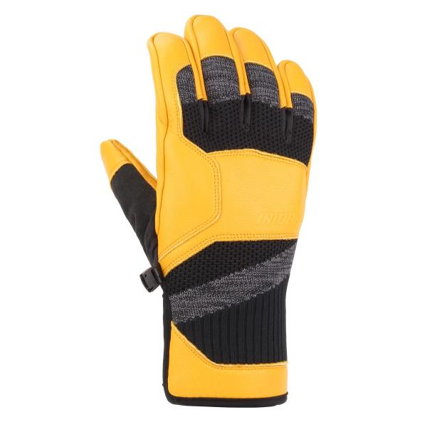 Gordini Men's Camber Glove
