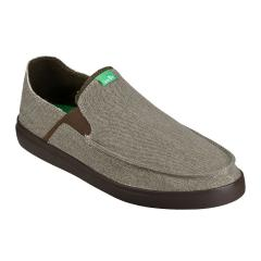 Men's Pick Pocket Slip-On Sneaker