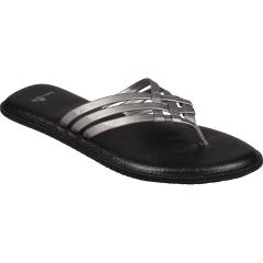 Women's Yoga Salty Metallic