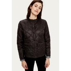 Women's Kora Reversible Jacket