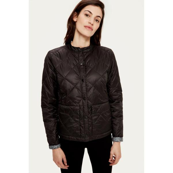 Lole Women's Kora Reversible Jacket
