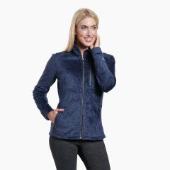 Women's Alpenlux - Past Season