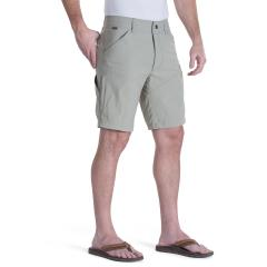 Men's Renegade Short - Past Season