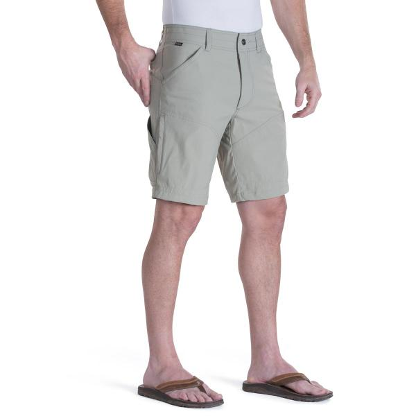 Kuhl Men's Renegade Short - Past Season