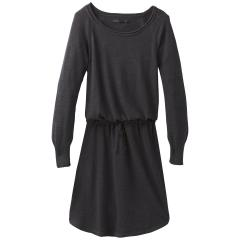 prAna Women's Leigh Dress