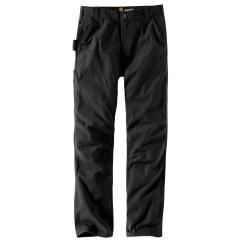 Men's Rugged Flex Straight Fit Duck Dungaree