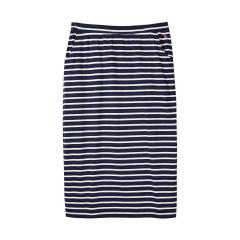 Joules Women's Amara Skirt