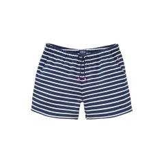 Women's Elle Short