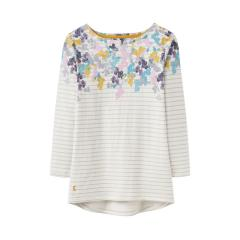 Women's Harbour Print Top