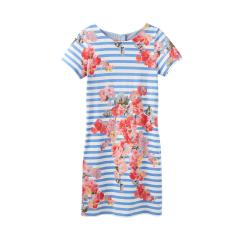 Women's Ottie Dress